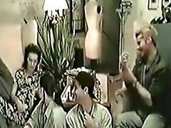 Dbm las vegas connection - 3 part 3