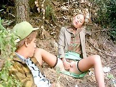 film erotici orientali video eroticu