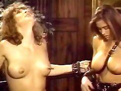 Classic Porno Videos