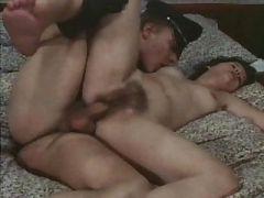 60s,70s,80s Sex Videos
