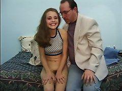 Retro Porn Tapes