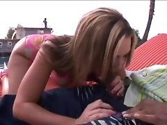 Xxx Classic Videos
